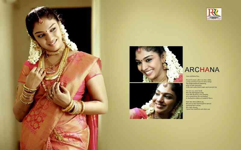 RRR studio is Professional 3D Wedding Photography and Videography In Tamilnadu - by RRR Digital Studio & Video 9443182109, Tirunelveli