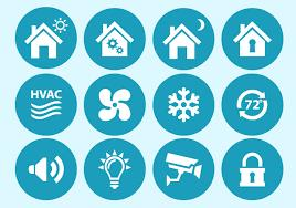 Home Automation Dealers in Chennai Home Lighting Automation in Chennai Best Home Automation Dealers in Chennai Best Home Automation Companies in Chennai Home Automation Design in Chennai Home Automation Companies in Chennai Automated Home S - by Newthinks Automation 9884823513, Chennai