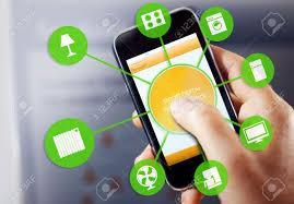 Home Automation  dealer in Chennai home automation and security in Chennai lighting automation in Chennai home automation technology in Chennai home automation security system in Chennai best home automation system in Chennai automated home - by Newthinks Automation 9884823513, Chennai