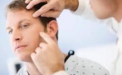#Hair clinic in Indirapuram #Hair treatment in Indirapuram we provide all type of treatment regarding hair, so plz contact at  +91-9999847166   know more............................................................................................... http://www.drjagruti.com/