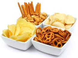 Snacks Manufacturer Marketing In Pollachi Snacks Supplier Marketing In Pollachi Snacks Manufacturer Marketing In Coimbatore Snacks Manufacturer Marketing Snacks Supplier Marketing In Coimbatore Snacks Supplier Marketing  Savories Snacks Mar - by Himalaya Trading Company, Pollachi