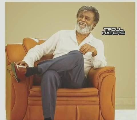 No.1 Event Company for Corporate Events in Chennai.  Cosmic Town Wishing team Kabali. - by Cosmic Town 9790948143, Chennai