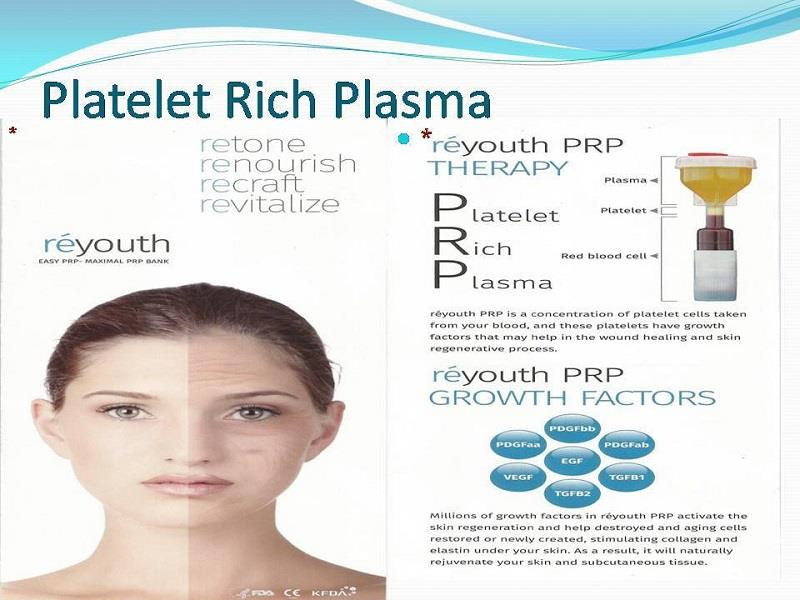 #Hair Regrowth Treatment Naturally with PRP #PRP treatment in Indirapuram we provide best PRP treatment in Indirapuram, any type of query plz call at +91 9999847166 know more................................. http://www.drjagruti.com/