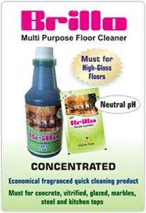 Glares Care are a leading manufacturers of Hygene products. We also manufacture Cleaning products. We are located in Vadodara, Gujarat.  We are a leading manufacturer of Multi purpose Floor cleaner. We are located in Vadodara, Gujarat.  We  - by Glares Care, Vadodara