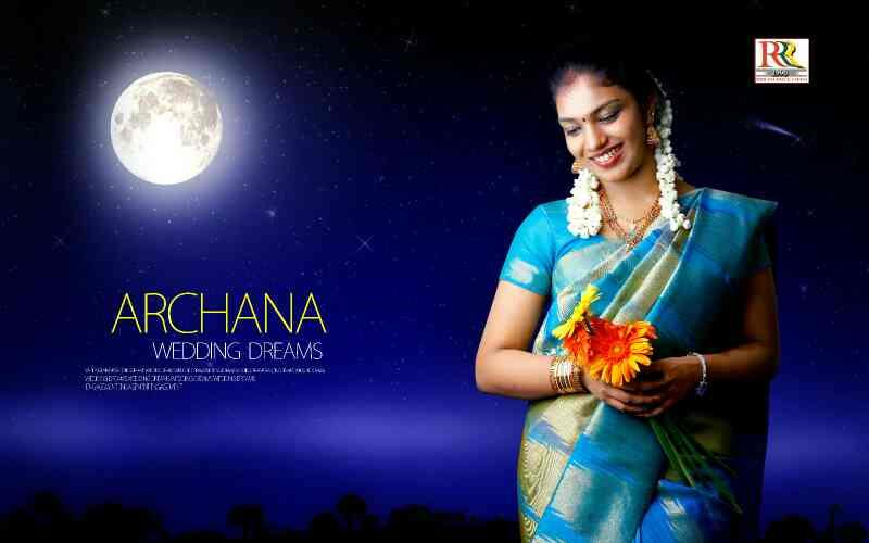 Hd Photo and Videography - by RRR Digital Studio & Video 9443182109, Tirunelveli