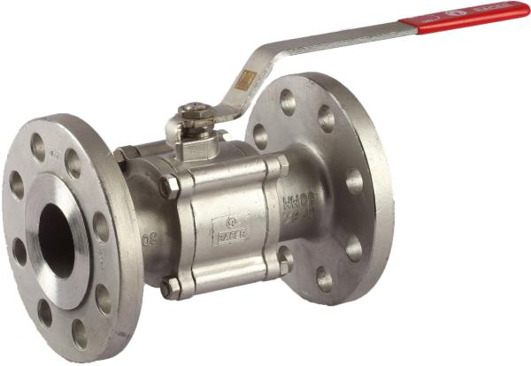We are Manufacturer of IC Ball Valve in Ahmedabad. We are Supplier of IC Ball Valve in Ahmedabad. - by Racer Valve, Ahmedabad