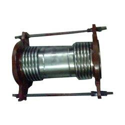 We are engaged in offeringUniversal BellowFlanges, in order to fulfill the diversified requirements of the clients. These power bellows are manufactured in compliance with the set industry norms and standards at our advanced manufacturin - by Shah Expansion Joints Bellows, Vadodara