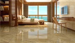 LEADING SUPPLIER FOR WALL TILES IN COIMBATORE - by KK GRANITILE MARKETING, Coimbatore