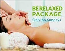 Best Ayurvedic massage therapy in T.nagar  - by RADIANT MEDIFITNESS, Chennai