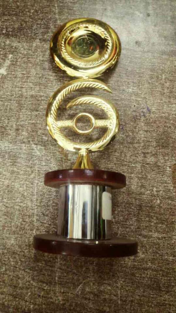 trophymanufacturers in pune - by Bhawani Traders, Pune
