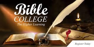 Best Bible College in Coimbatore  Sinai Bible College, Coimbatore is a unit of Trinity Prayer House Ministries - Mission with a vision. We offered 1 and 2 Years Courses in Theology.  For your admission Please Contact: 9843050554 - by Sinai Bible College, Coimbatore