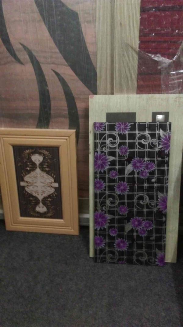 we are leading manufacturer of digital door skin in Ahmedabad - by Omsairam Doors, Ahmedabad
