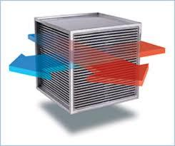 Heat Recovery System  Geothermal energy is recovered from an underground zone of relatively hot strata via a borehole into which is inserted a heat pipe system containing a working fluid, the heat pipe system comprising an assembly of two t - by RAYON APPLIED ENGINEERS, Indore