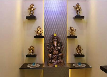 Flats for sale in Nanganallur.  - by Red Stone 9884711772, Chennai