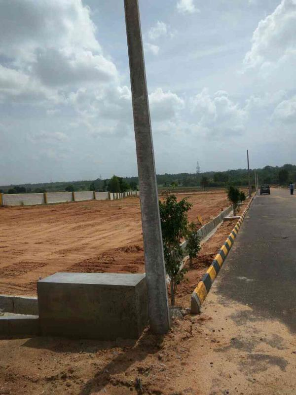 Plots Hosur  - by Ziva Ventures, Bangalore