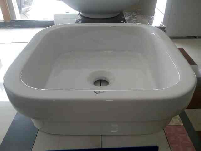 Jpex washbasin Distributor In Coimbatore  - by classickitchen, Coimbatore