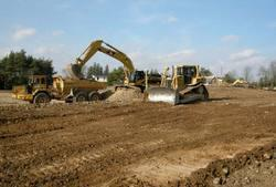 Land Development Services Understanding the demands of customers as a reliable firm, we are providing Land Development Services. Widely demanded in various places, our offered development services are rendered with the help of skilled profe - by Sky Buildcon, Pune