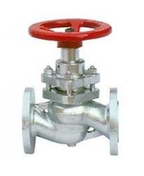 we Ashok vijay eng provide all types of piston valves manufacturer in Ahmadabad .the policy made by our company makes us affianced in manufacturing, trading and supplying a quality assured range of Piston Valves.  for more details http://ww - by Ashok Vijay, Ahmedabad