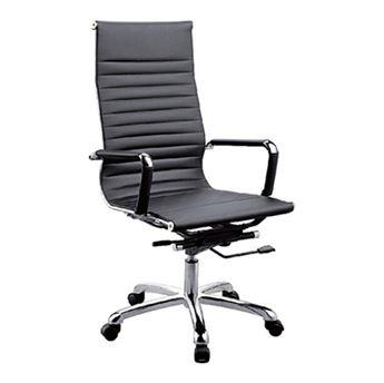 Office Chairs Manufacturers in Chennai.  We are leading Office Chairs Manufacturers in Chennai., we have manufactured something more for our customers in order to satisfy their demands  - by Flexi Office Systems Contact Us: 9841054547, Chennai