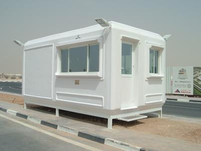 Porta Cabin Manufacturer  http://www.r4engineers.com/  - by Structural Steel Fabrication, New Delhi