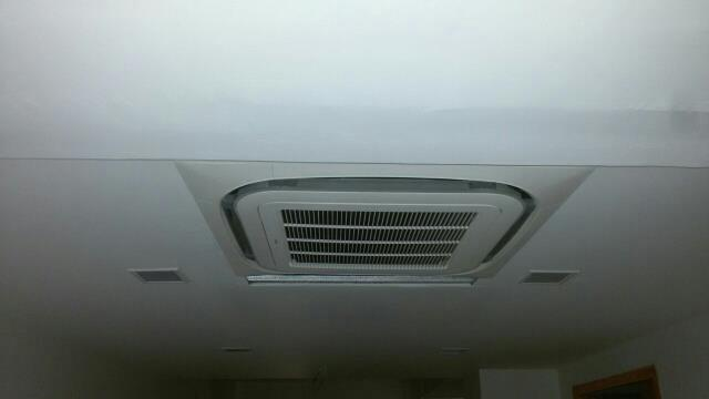 Cooling experts  - by PREMIUM COOLING, Bangalore