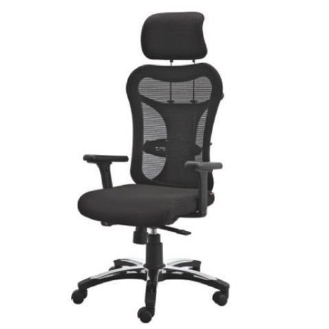 Executive Chair  We Are Manufacture Different Kind Of Executive Chair - by Flexi Office Systems Contact Us: 9841054547, Chennai