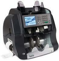 #note sorter machine supplier in gujarat # - by Super Care Corporation , Ahmedabad
