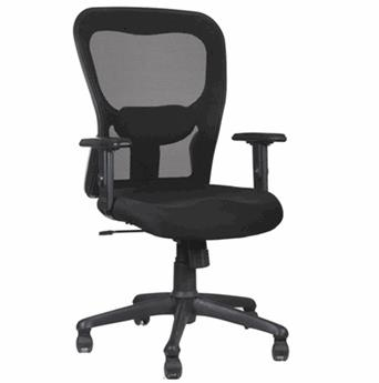 Work Station Chair  We Have Lot Of Models Work Station Chair - by Flexi Office Systems Contact Us: 9841054547, Chennai