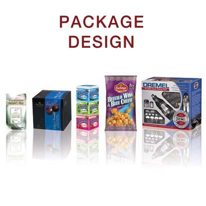 We specialize in creative concept based Package Designing Service. We have dedicated team for Package Designing Service. We are offering the superior quality of Package Designing Service. - by Right Align Advertising Pvt.Ltd. +91 9444892480, Chennai