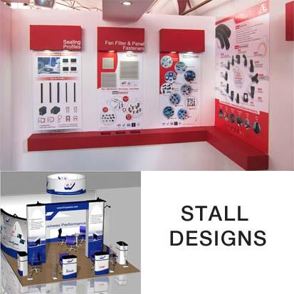 We specialize in creative concept based Stall Designing Service. We have dedicated team for Stall Designing Service. We are offering the superior quality of Stall Designing Service. - by Right Align Advertising Pvt.Ltd. +91 9444892480, Chennai