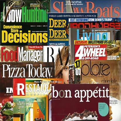 We specialize in creative concept based Magazine Designing Service. We have dedicated team for Magazine Designing Service. We are offering the superior quality of Magazine Designing Service. - by Right Align Advertising Pvt.Ltd. +91 9444892480, Chennai