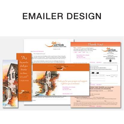We specialize in creative concept based Emailer Designing Service. We have dedicated team for Emailer Designing Service. We are offering the superior quality of Emailer Designing Service. - by Right Align Advertising Pvt.Ltd. +91 9444892480, Chennai