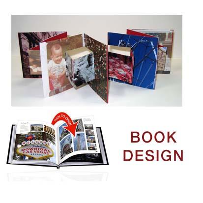 We specialize in creative concept based Book Designing Service. We have dedicated team for Book Designing Service. We are offering the superior quality of Book Designing Service. - by Right Align Advertising Pvt.Ltd. +91 9444892480, Chennai