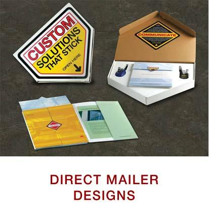 We specialize in creative concept based Direct Mailer Designing Service. We have dedicated team for Direct Mailer Designing Service. We are offering the superior quality of Direct Mailer Designing Service. - by Right Align Advertising Pvt.Ltd. +91 9444892480, Chennai