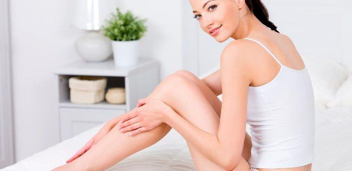Why to opt for laser hair removal? Click to know more: http://laskin.in/blog/why-to-opt-for-laser-hair-removal/ - by L A Skin & Aesthetic Clinic, New Delhi