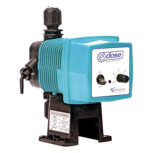 Dosing pumps in Coimbatore  Dosing pumps to top up the various chemicals as required to control the water quality.  Dosing pumps in Ramnagar near Gandhipuram Dosing pumps near pelamedu Dosing pumps Suppliers   - by GRM Envirotech Solutions, Coimbatore