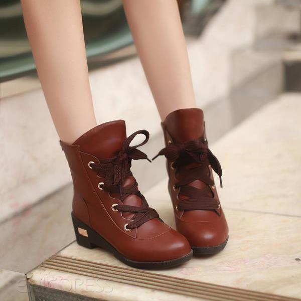 Ladies Fashion footwear manufacturer in India Ladies Fashion footwear exporter in India Fashion footwear exporter in India Fashion footwear exporters in India - by Divya Incorporation @ +91 8750239143, Delhi