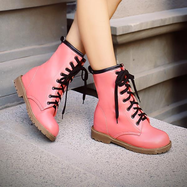 Latest Footwear supplier in Delhi Latest Fashion Footwear supplier in Delhi Latest Ladies Footwear supplier in Delhi Latest Ladies Footwear in trend  - by Divya Incorporation @ +91 8750239143, Delhi