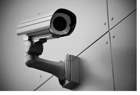 We deal in cctv installation services in Ahmedabad  - by M K Infotech, Ahmedabad