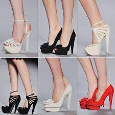 Fancy Ladies Footwear Fancy Ladies Footwear in Delhi Fancy Ladies Footwear supplier in Delhi Fancy Ladies Footwear manufacturer in Delhi Fancy Ladies Footwear exporters in Delhi Fancy Ladies Footwear dealers in Delhi Fancy Ladies Footwear t - by Divya Incorporation @ +91 8750239143, Delhi
