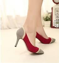 Fancy Ladies Footwear Fancy Ladies Footwear in Noida Fancy Ladies Footwear supplier in Noida Fancy Ladies Footwear manufacturer in Noida Fancy Ladies Footwear exporters in Noida Fancy Ladies Footwear dealers in Noida Fancy Ladies Footwear t - by Divya Incorporation @ +91 8750239143, Delhi