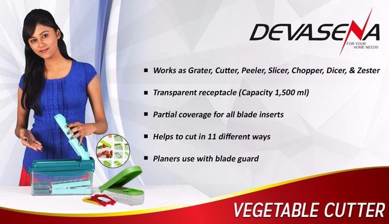 Devasena offers one business solutions on our eCommerce platform.We take this opportunity to introduce ourselves as a solution provider in the field of power conditioning from 2001. Our business activities involve Manufacturing, Marketing & - by Marketing & maintenance of inverter | +919282148899, Chennai