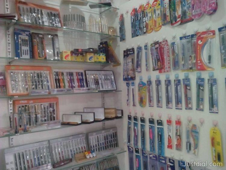 Pen Dealer  Pen Dealer in Chennai Pen Dealer in Tamilnadu  Pen Distributor   Pen Distributor in Chennai Pen Distributor in Tamilnadu - by PEN HOUSE, Chennai