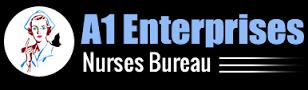 Aya Healthcare - 9762013013 , 02024575007 , (A1 ENTERPRISES NURSES BUREAU )Attendant / Wordboy / Aya 12/24 Hrs Private care Services ALSO SERVICES ONLY PUNE AND MUMBA Old Father Care Taker ServicePune / Mumbai  /Maharashtra Old Mother Care - by A-1 Enterprises Nurses Bureau@...02024575007/9768838888, Pune