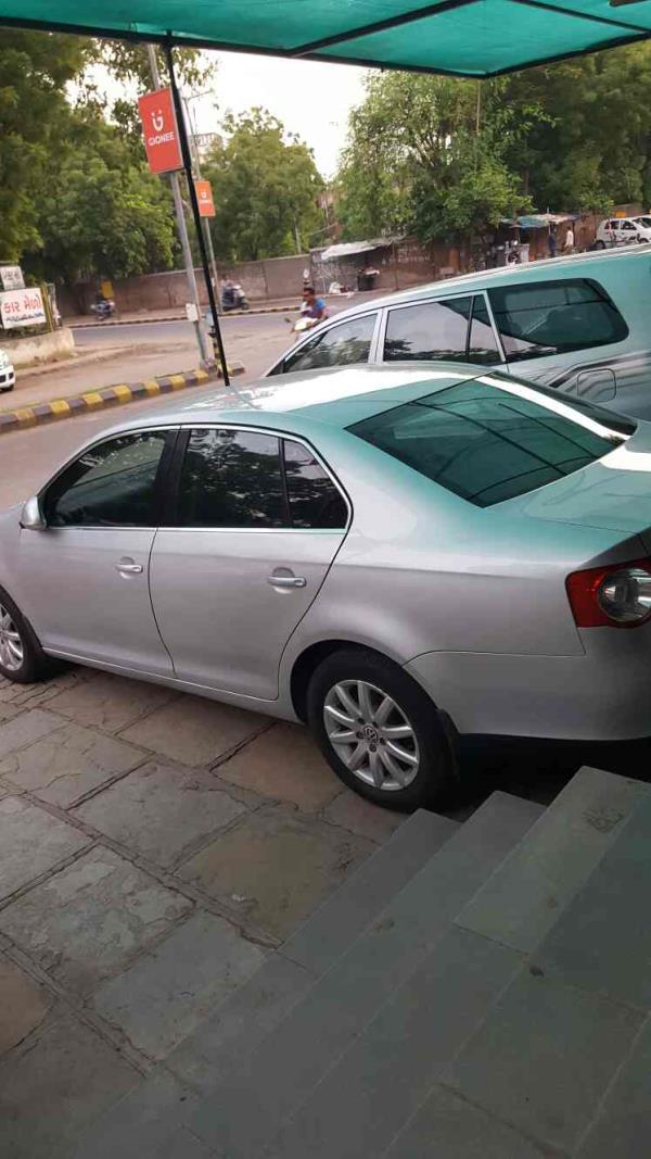 Premium used Cars in Ahmedabad at best price.  Premium car dealer in Ahmedabad  visit :: www.patidarautoconsultant.com - by Patidar Auto Consultant, Ahmedabad