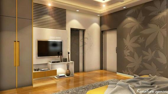 Best Turnkey Offers in Dwarka  Smart Interior Designer is providing various Turnkey Offers which includes Kitchens, Bedroom, Hall, Living Area etc. Contact us now!!  For more details www.smartinteriordecorator.in - by Smart Interior Designer Dwarka, New Delhi