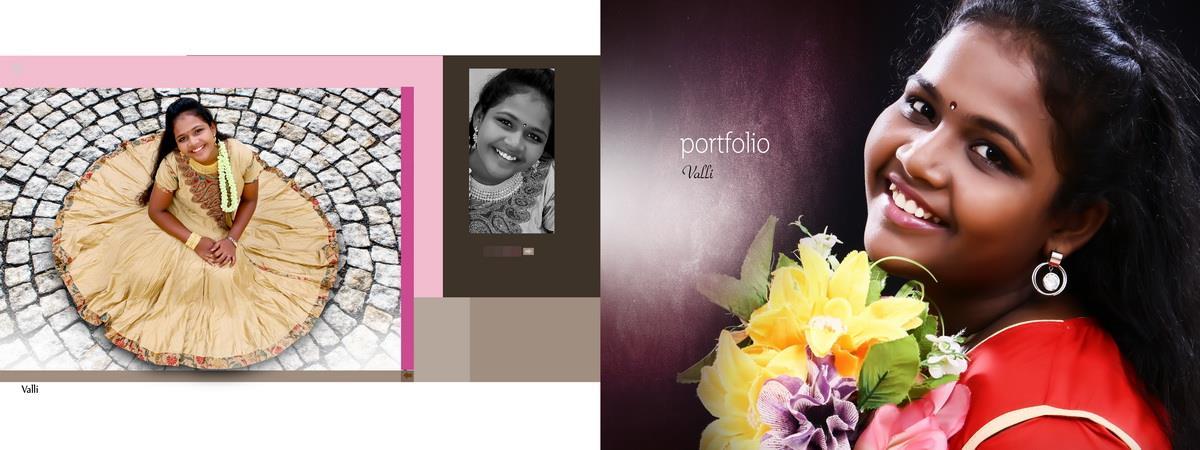Puberty Function - Portrait Photography  -  Candid Photography -  Sawyerpuram - Tuticorin  www.skylark-studios.in - by Skylark Studios 9843083390, Tirunelveli