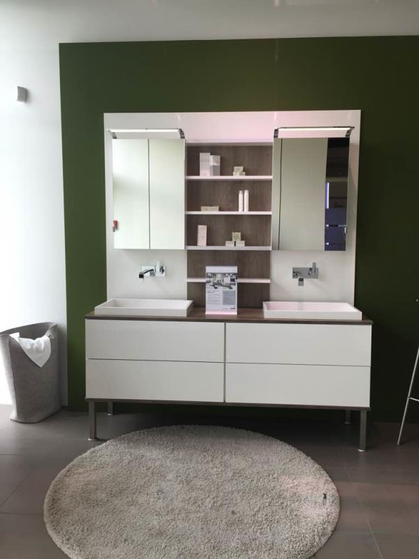 Bath room vanity customisable  - by RDecor, Bangalore Urban