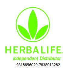 Herbalife Independent Distributor Gurgaon Contact:9818856029 - by HERBALIFE INDEPENDENT DISTRIBUTOR GURGAON, Gurgaon