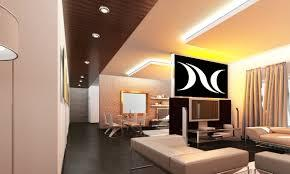 we REAL SELECTION provide best interior design services in Ahmadabad as well as interior designer in Ahmadabad Gujarat